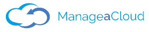 ManageaCloud.com